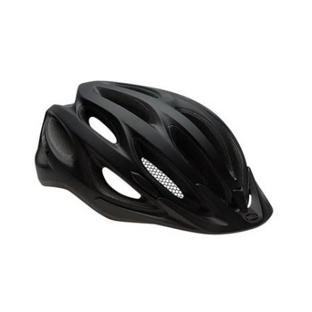 Bell Traverse Helmet Extra Large